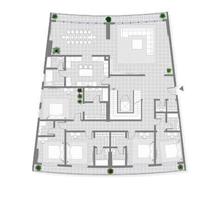 Copy of Penthouse