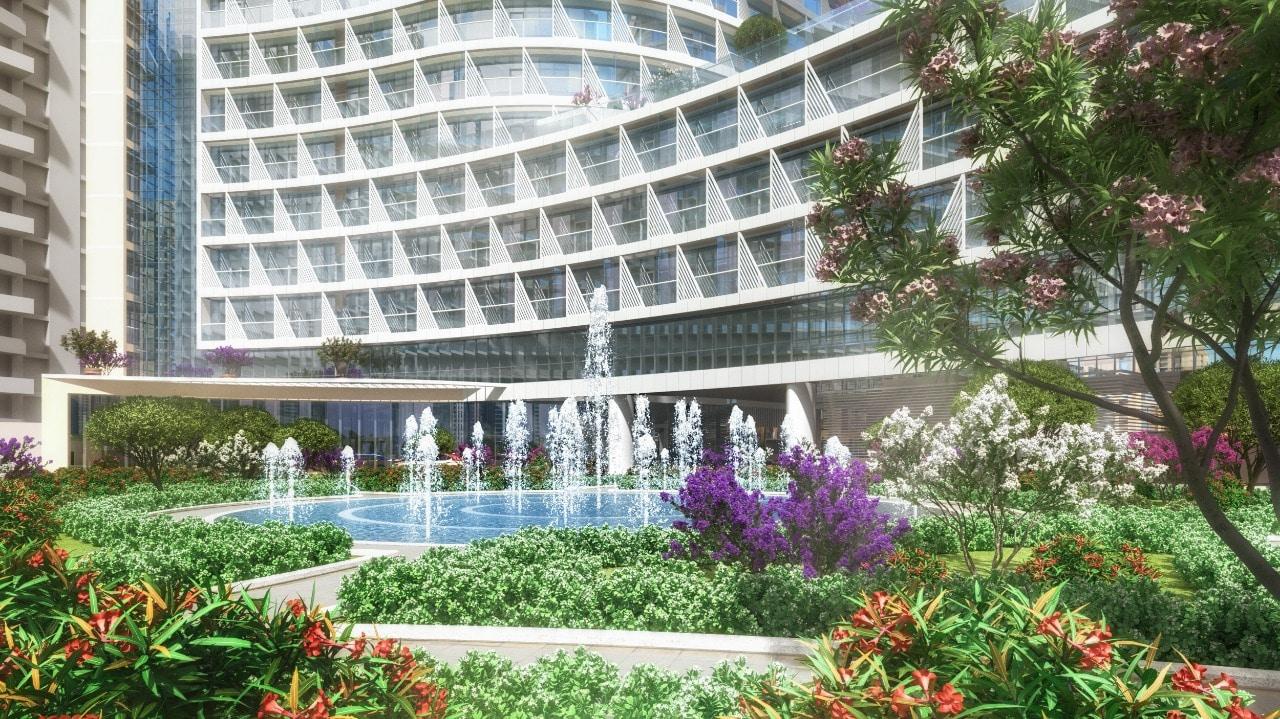 Sevene Palm Residences (13)