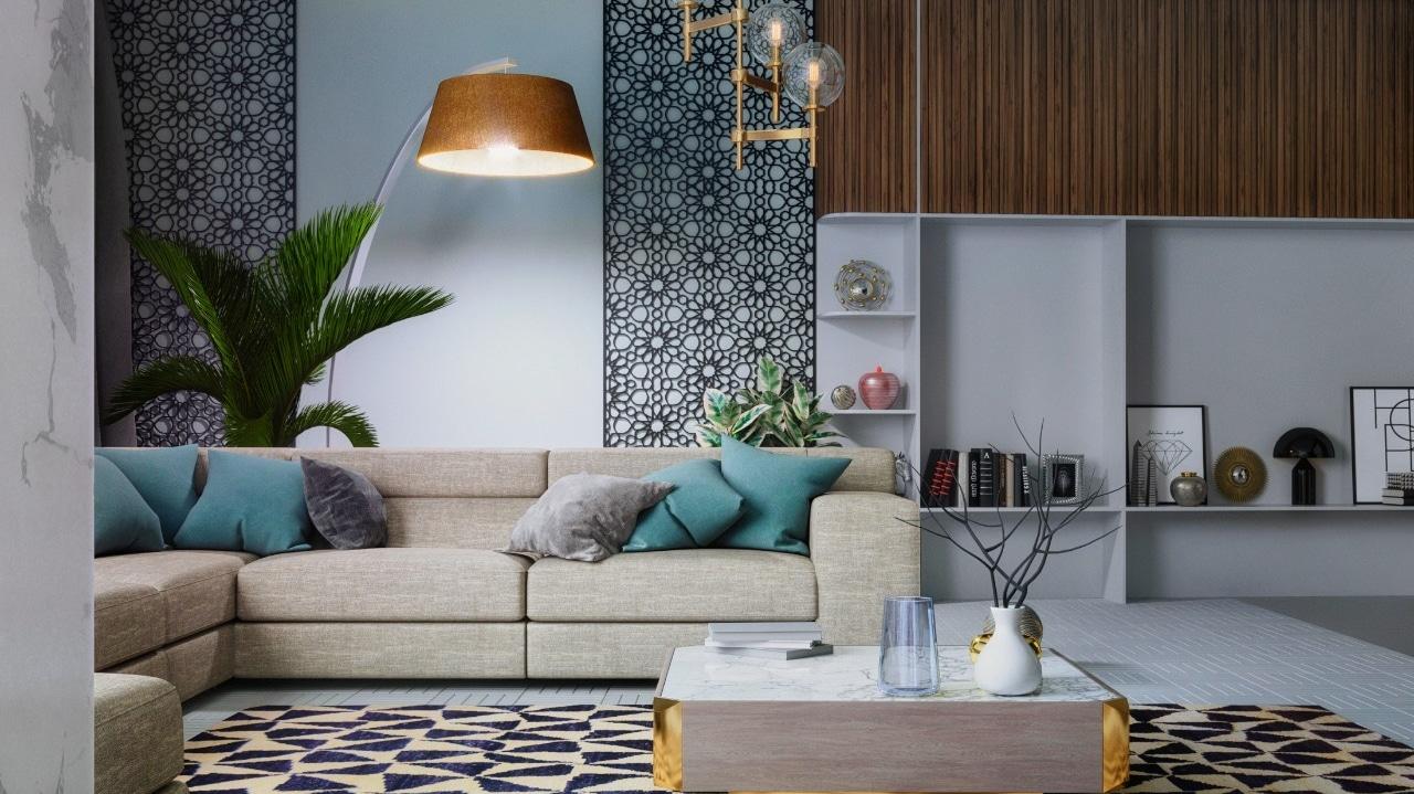 Sevene Palm Residences (2)